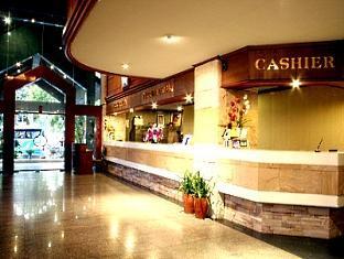 Hotel Katina Facilities